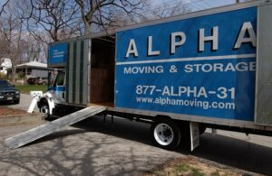 Choosing the Best Long Distance Moving Companies