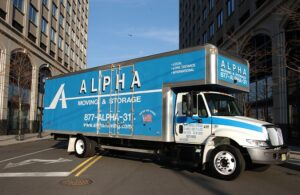 The Alpha Moving Guide to the Basics of Moving – Part 4