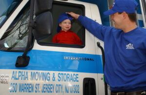 This new Alpha Moving and Storage blog post will help you get a better understanding of the rules and regulations of local moving.