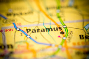 Paramus, New Jersey Moving Services