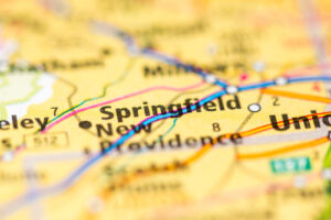 Springfield Moving Services