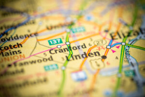 Cranford New Jersey Moving Services