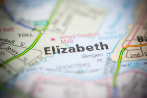 Elizabeth Moving Services