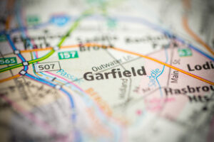 Moving Services in Garfield New Jersey