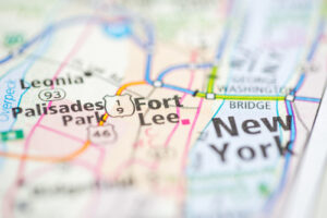 Fort Lee, New Jersey Moving Services