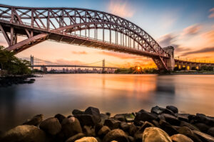 Moving Services in Astoria