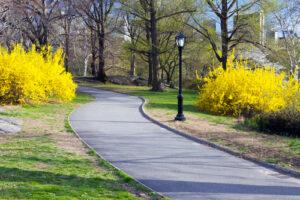 Floral Park New York