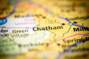 Chatham Moving Services