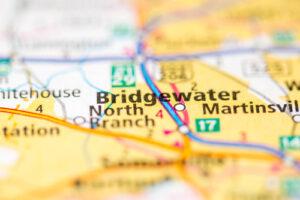 Bridgewater Moving Services