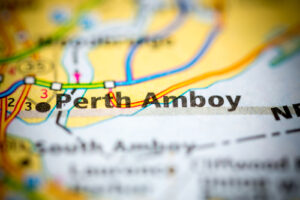 Perth Amboy Moving Services
