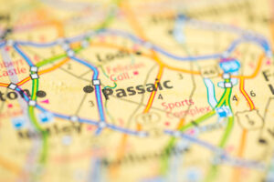 Passaic County Moving Services