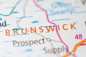 Brunswick Moving Services