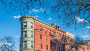 Moving Services in Flatbush, New York