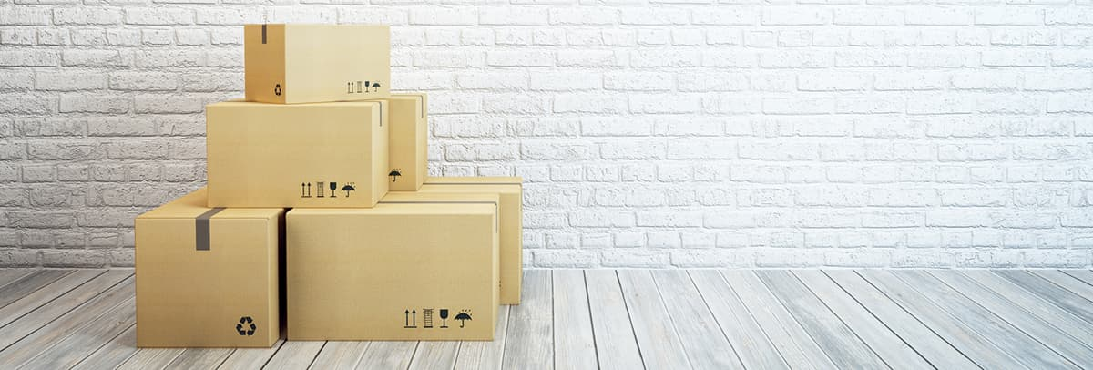 New Jersey Pro Moving Services
